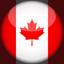 Obozy językowe w Kanadzie