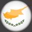Obozy językowe na Cyprze