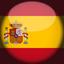 Obozy językowe w Hiszpanii