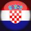 Obozy językowe w Chorwacji