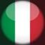 Obozy językowe we Włoszech