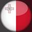 Obozy językowe na Malcie