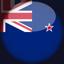 Obozy językowe w Nowej Zelandii