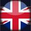 Obozy językowe w Anglii
