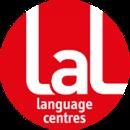 Obozy i kursy językowe za granicą