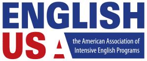 Szkoła jest członkiem EnglishUSA (American Association of Intensive English Programs - AAIEP)