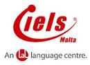 Kursy angielskiego Malta