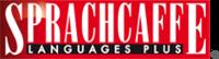 Obozy językowe w Paryżu