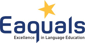 Szkoła akredytowana przez Eeaquals (The European Association for Quality Language Services)