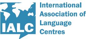 Szkoła akredytowana przez IALC (International Association of Language Centres)