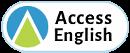 Obozy językowe kursy angielskiego Toronto Kanada
