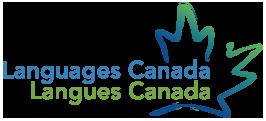 Kursy językowe w Kanadzie