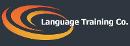 Obozy językowe Bournemouth Anglia
