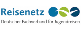 Certyfikowany członek German Youth Travel Association (Reisenetz e. V.)