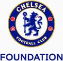 Obozy piłkarskie Chelsea FC