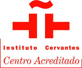 Akredytacja Instituto Cervantes