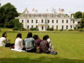 Kursy językowe szkoła LTC w Eastbourne w Anglii