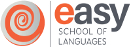 Kursy języka angielskiego na Malcie