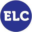 Kursy językowe w Anglii