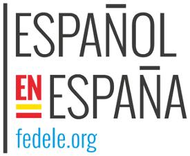 Członek FEDELE (Federación Española de Asociaciones de Escuelas de Español para Extranjeros)