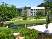 Obozy językowe LAL w Boca Raton na Florydzie w USA