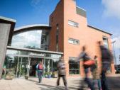 Obozy językowe szkoła Ardmore w Oksfordzie w Anglii
