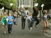 Obozy językowe Ardmore na kampusie Brighton College w Anglii
