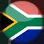 Kursy językowe w RPA