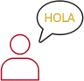 Kursy języka hiszpańskiego za granicą