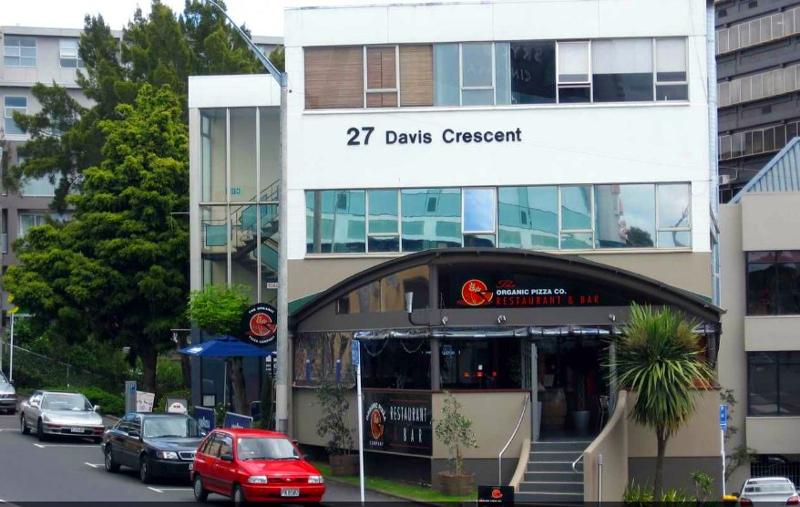 Obozy językowe Nowa Zelandia