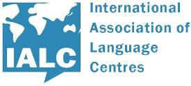 Szkoła jest członkiem IALC (The International Association of Language Centres)