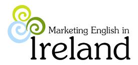 Szkoła jest członkiem MEI (Marketing English in Ireland)