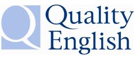 Szkoła jest członkiem Quality English