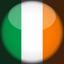 Obozy językowe w Irlandii