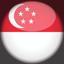 Obozy językowe Singapur