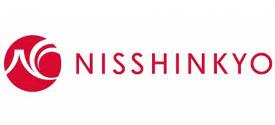 Szkoła akredytowana przez Nisshinkyo (The Association for the Promotion of Japanese Language Education)