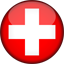 Kursy językowe w Szwajcarii