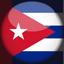 Kursy językowe na Kubie