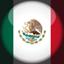 Kursy językowe w Meksyku