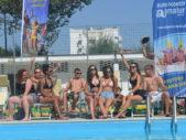 Obozy językowe (angielski) w Rimini we Włoszech