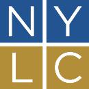 Kursy języka angielskiego w Nowym Jorku w USA