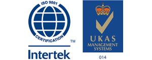 Szkoła posiada Certyfikat Systemu Zarządzania Jakością ISO 9001