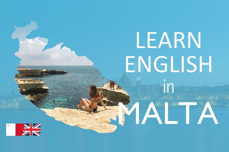 Kursy językowe USA