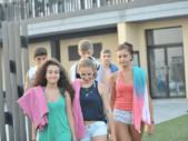 Obozy językowe Enforex w Maladze w Hiszpanii